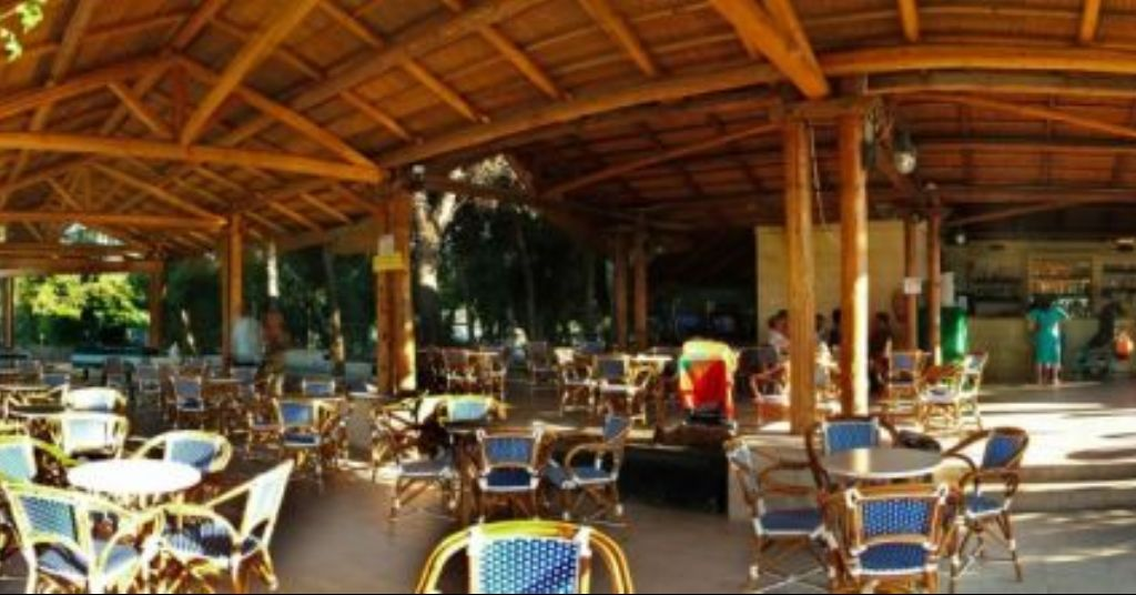 Villaggio giardini d oriente club nova siri mt basilicata nova